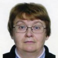 Каменская Ольга Евгеньевна