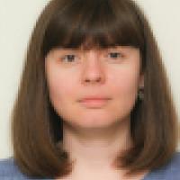 Новичкова Екатерина Александровна