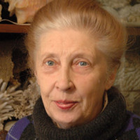 Келлер  Наталия  Борисовна