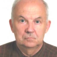 Шеберстов Сергей Валентинович