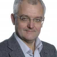 Гебрук Андрей Викторович