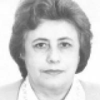 Леин Алла Юльевна