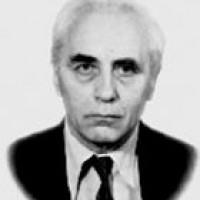 Переслегин  Сергей Владимирович