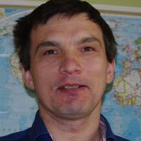 Ивонин Дмитрий Валерьевич