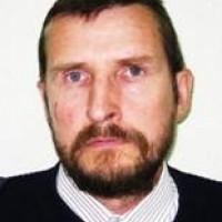 Пронин Андрей Ардалионович