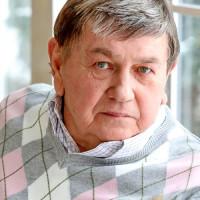 Артемьев Владимир Александрович