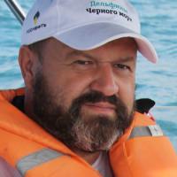 Беликов Роман Александрович