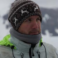 Липавский Алексей Сергеевич