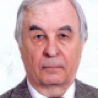 Гордеев Вячеслав Владимирович