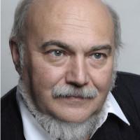 Зацепин Андрей Георгиевич