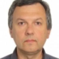 Боев Андрей Георгиевич