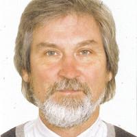 Цибульский Андрей Львович