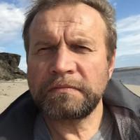 Цуканов Николай Васильевич
