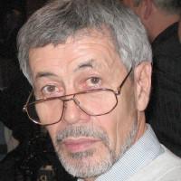Таскаев Валерий Романович