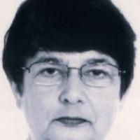 Евдошенко Марина Аркадьевна