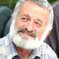 Левин Борис Вульфович