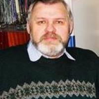 Зарецкий Александр Васильевич