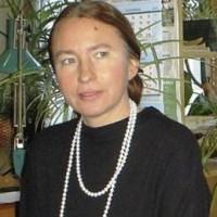 Сидорова Александра Николаевна