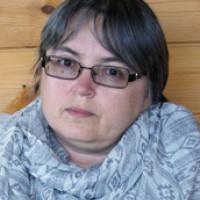 Сердцева Екатерина Вадимовна