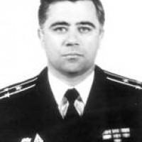 Нерсесов Борис Ашотович