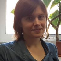 Кременецкая Антонина Владимировна