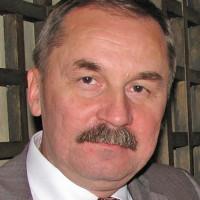Бадулин Сергей Ильич
