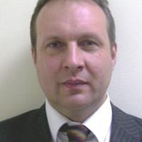 Хортов Алексей Владимирович