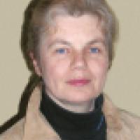 Алексеева Татьяна Николаевна
