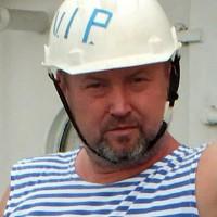 Чернышев Андрей Валерьевич