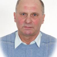 Буренков Владимир Иванович
