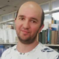 Медведев Игорь Павлович