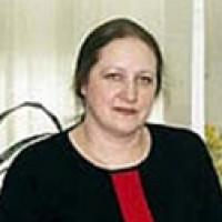 Уманская Ирина Ароновна