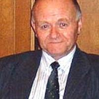 Карабашев Генрик Сергеевич