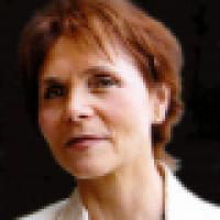 Демина Людмила Львовна