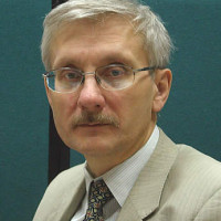Свиридов Сергей Александрович