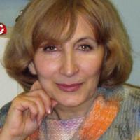Шиганова Тамара Александровна