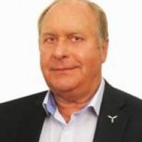 Горлов Александр Анатольевич