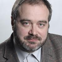 Верещака Александр Леонидович