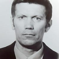 Гуреев Борис Александрович
