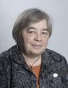 М.Г. Ушакова