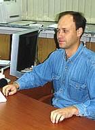 Solovyev va