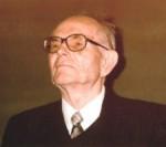 Академик Бреховских Л.М.