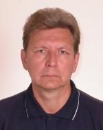 Ivanov a