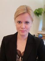 Falina Anastasiya