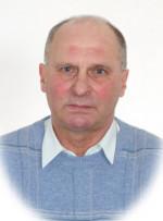 Burenkov