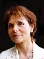 Ludmila Demina