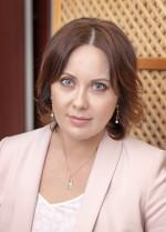 shevarkova 2019