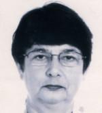 Evdoshenko