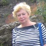 Nemirovskaya