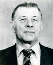 Войт Сергей Сергеевич